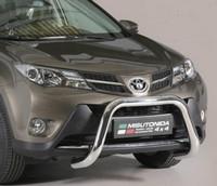 Eu-valoteline Toyota Rav4 2013- EC/SB/345/IX