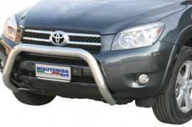 EU-valoteline Toyota Rav4 2006-2009 76 mm.