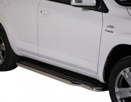 Astinlaudat Toyota Rav4 2010- P/270/IX