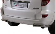Takahelmaputket Toyota Rav4 2010-