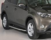 Toyota Rav4 astinlaudat 2013- P/345/IX