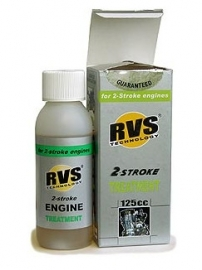 RVS Technology Engine Treatment 2-Stroke