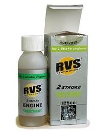 RVS Technology Engine Treatment 2-Stroke