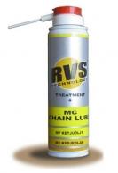 MC Chainlube RVS, Mp Ketjuöljy spray