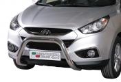 Eu-valoteline 76mm Hyundai IX35 EC/SB/264/IX