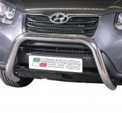 Eu-valoteline 76mm Hyundai Santa Fe '10-'12 EC/SB/273/IX