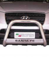Eu-Valoteline Hyundai Santa Fe 2006-