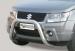 Eu-valoteline Suzuki Grand Vitara 2005-2008 76 mm.