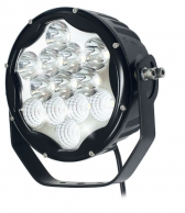 Seeker230 led-kaukovalo 130W