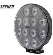 Seeker9 SPOT 120W led-kaukovalo
