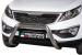 Eu-valoteline 76mm Kia Sportage 2010- EC/SB/275/IX