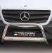 Eu-valoteline Mercedes Sprinter 2013-2018