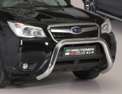EU-valoteline Subaru Forester 2013- EC/SB/348/IX