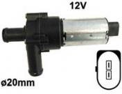 Bosch kiertovesipumppu 12V Bosch 0392020073