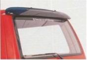 Takatuuliohjain VW Transporter T4