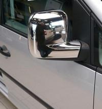 Peilinkuoret VW T5 -2010