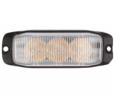 LED-tasovilkku 300568
