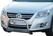 EU-valoteline VW Tiguan 2008- EC/MED/K/233/IX