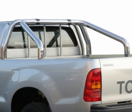 Lavakaaret Toyota Hilux 2011- RLSS/2171/IX