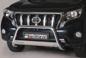 Eu-valoteline Toyota Land Cruiser 150 2014-