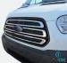 Ford Transit 2014- maskin kromisarja