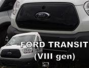 Maskisuoja Ford Transit 2014-