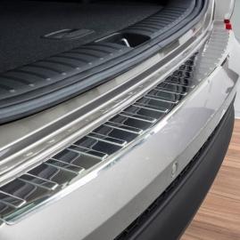 Takapuskurin suoja Hyundai Tucson 2015-