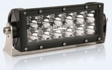 W-Light Typhoon 220 led kaukovalo