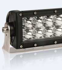 W-Light Typhoon 390 led-lisävalo