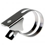 Lisävalojen kiinnityspanta 70 mm