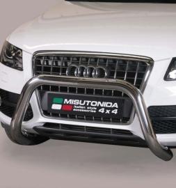 Eu-valoteline Audi Q5 2008- EC/SB/289/IX