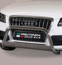 Eu-valoteline Audi Q5 2008- EC/MED/289/IX