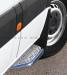 Van Tour askelma etuovelle MB Sprinter