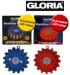 Gloria Safety Flash Varoitusvilkku