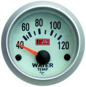 Auto Gauge vedenlämpömittari