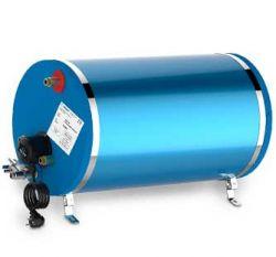 Veneen lämminvesivaraaja keraaminen 45 L