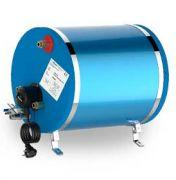 Veneen lämminvesivaraaja keraaminen 30 L