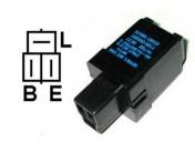 Vilkkurele 12V 1100-0616