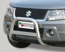 Eu-valoteline Suzuki Grand Vitara 2006-2008