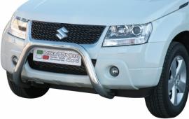 Eu-valoteline 76mm Suzuki Grand Vitara 2009- EC/SB/236/IX