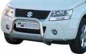 Eu-valoteline Suzuki Grand Vitara 2009- EC/MED/236/IX