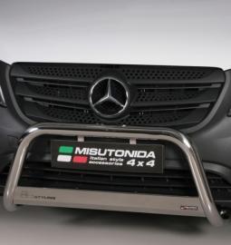Mercedes Vito eu-valoteline 2015-