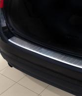Takapuskurinsuoja Volvo V60/S60 2010-17