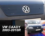 Maskisuoja VW Caddy 2003-10