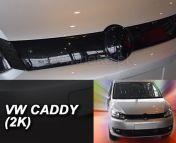 Maskisuoja VW Caddy 2010-2015