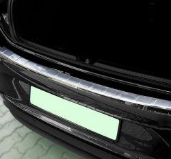 Takapuskurin suoja VW ID.3 2019-