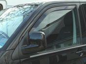 Tuuliohjaimet VW VOLKSWAGEN Caravelle / Transporter T-5 / T-6 / T6.1 2003-