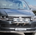VW T6 pieni valoteline 2015-