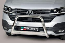 Eu-valoteline VW Transporter T6.1 EC/MED/466/IX  2020-