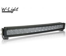 W-Light Comber 550 led-lisävalo